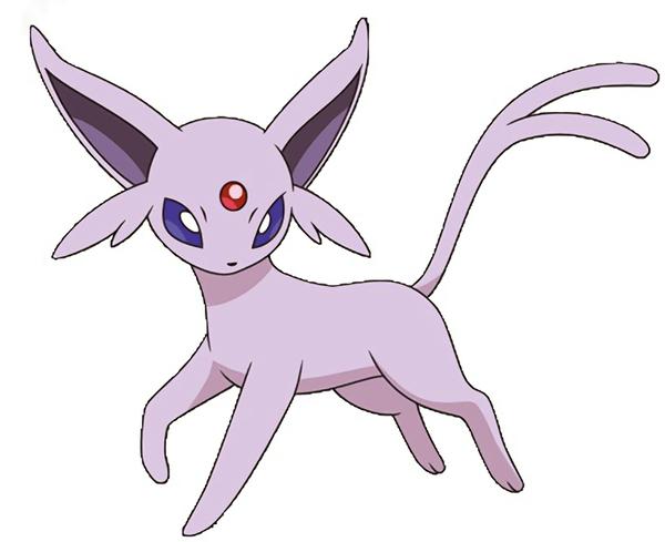 【ポケモンgo】登場してほしい猫系モンスターを集めてみた☆ となりねこ