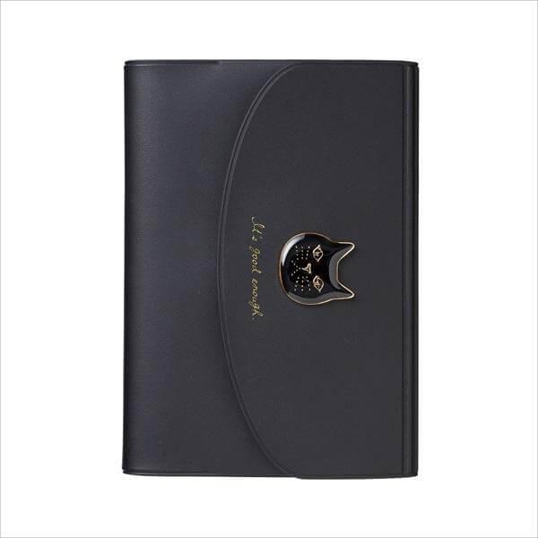 シック猫手帳3