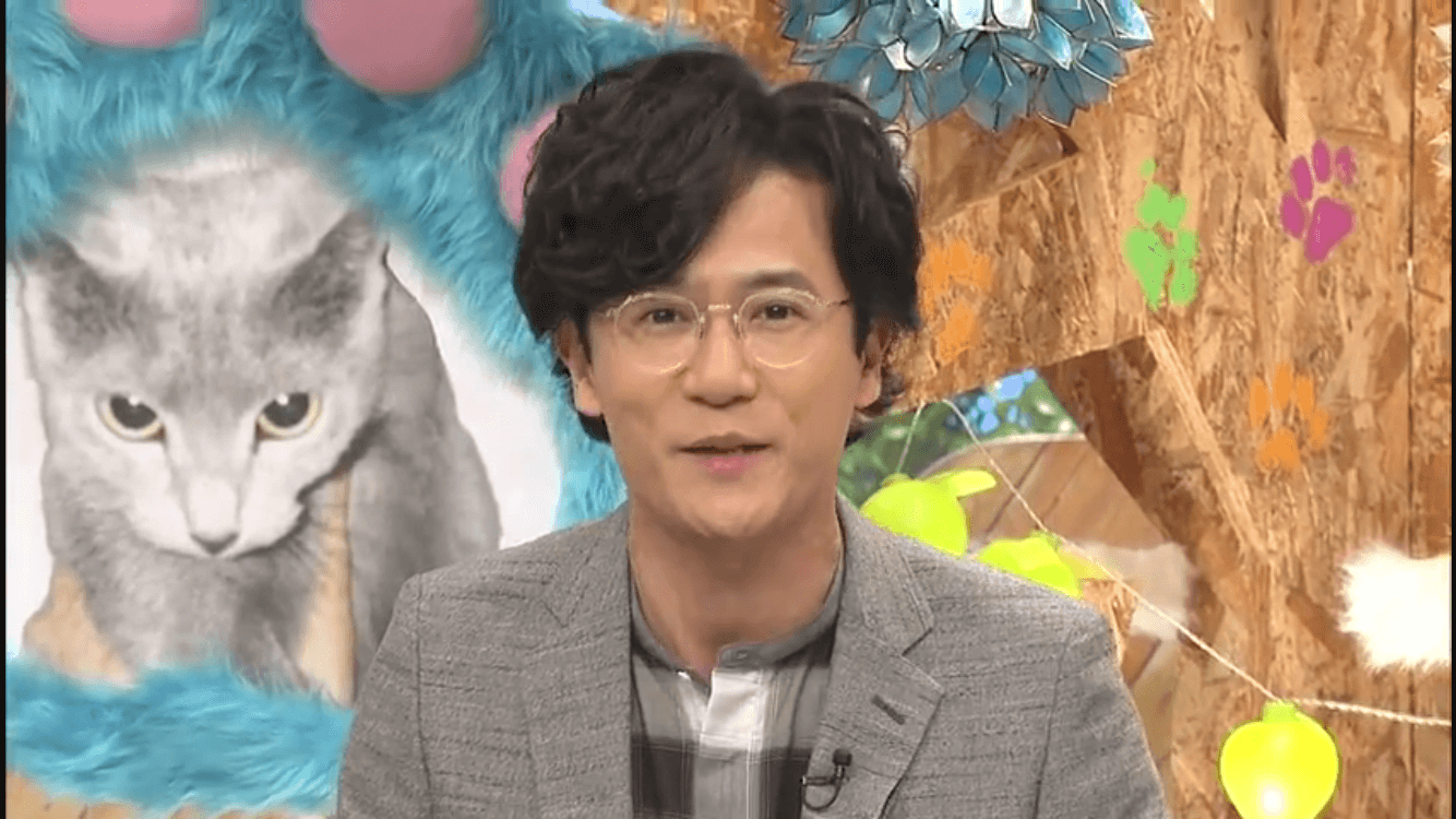 稲垣吾郎さん1