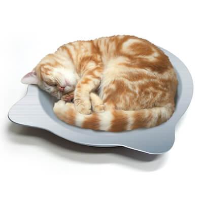 猫鍋アルミ