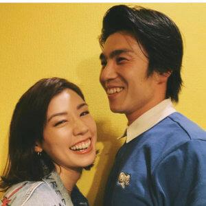 【仲良し夫婦♡】女優・仲里依紗さんと俳優・中尾明慶さんの飼っている猫の種類は?